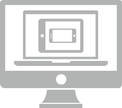 уеб дизайн, стара загора, мобилно приложение, софтуер по поръчка, изработка на сайт